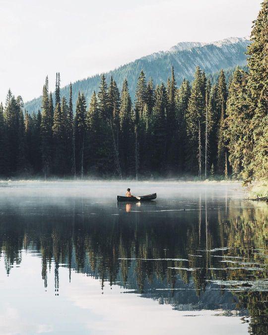 Johan Lolos Source: bon----voyage #lake