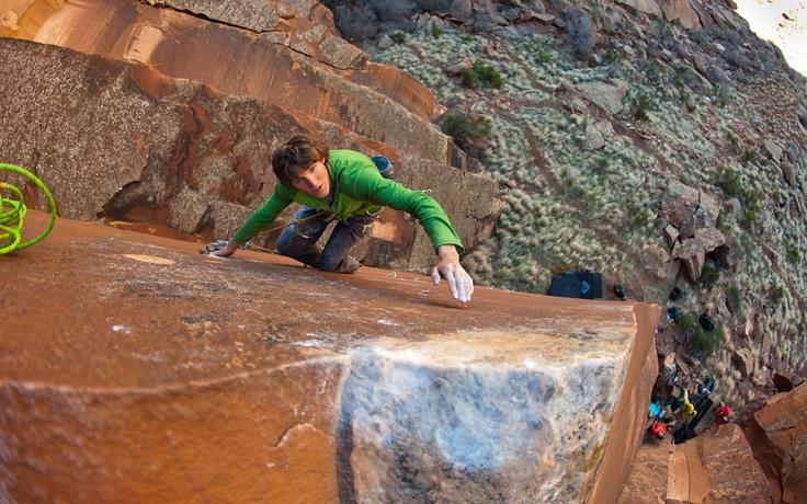 Patagonia Rock ClimbingRock Climbing, Patagonia Rocks, Climbing Inspiration, Rocks Climbing, Mountain Climbing