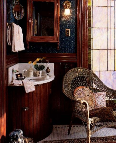 17 Best Images About Victorian On Pinterest Cottage Bath Chairs And Victorian Cottage