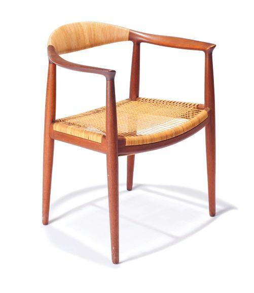 LAMA-Hans-Wegner-The-Chair-Dec2012.jpg (501×576)