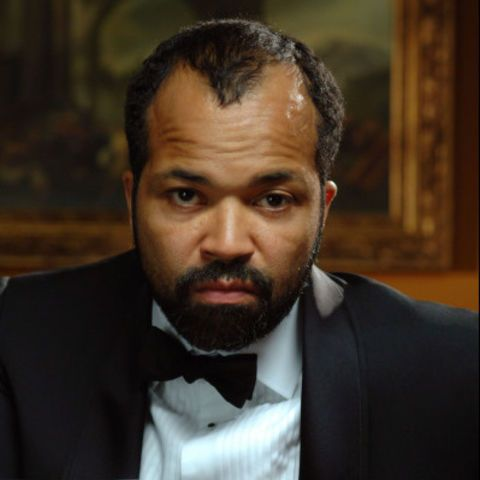 Jeffrey Wright played Felix Leiter in Casino Royale and Quantum of Solace