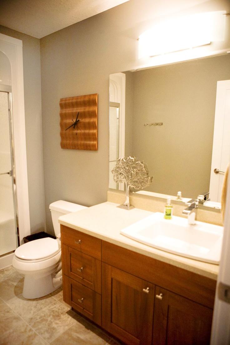 Bathroom Sinks Regina 20 best alair homes regina - stone point estate images on