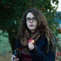 Jabłuszko by Kożuch on SoundCloud