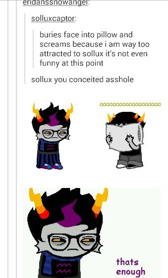 fc817283473306073076e827c5deba3d homestuck family homestuck trolls 5105 best homestuck images on pinterest fandom, fandoms and