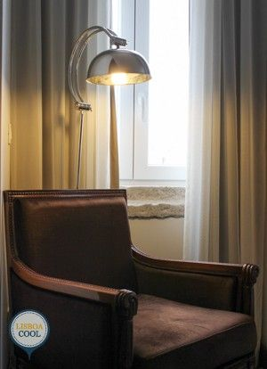 Lisboa-Lisboa Carmo Hotel