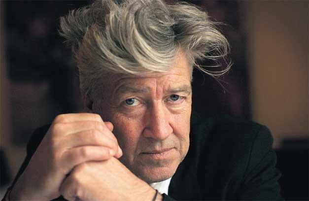 """""""… Yo he estado """"sumergiéndome"""" en mí mismo a través de la técnica de la Meditación Trascendental durante más de 30 años. Ha cambiado mi vida, mi mundo. No estoy solo. Millones de personas de todas las edades, religiones y modos de vida practican esta técnica y disfrutan de increíbles beneficios….. """" David Lynch"""