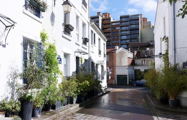 Achat #immobilier : comment choisir entre une #maison et un #appartement ...???
