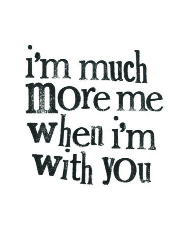... best quotes on love missing you quotes love quote for her quotes