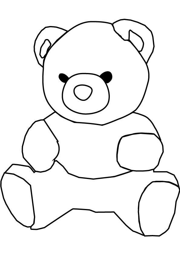 25+ best Teddy bear quilt pattern ideas on Pinterest