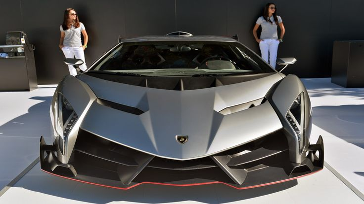 Future Lamborghini Cars Images Mission Spot Dorrrrrrr