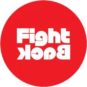 fightback_logo_large_transparent-300x300