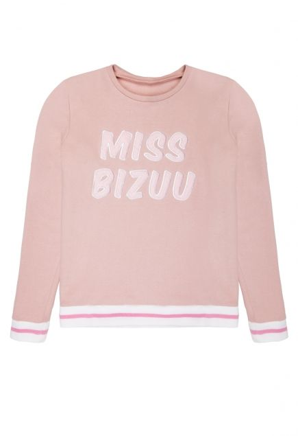 Bluza BIZUU rozmiar chyba L