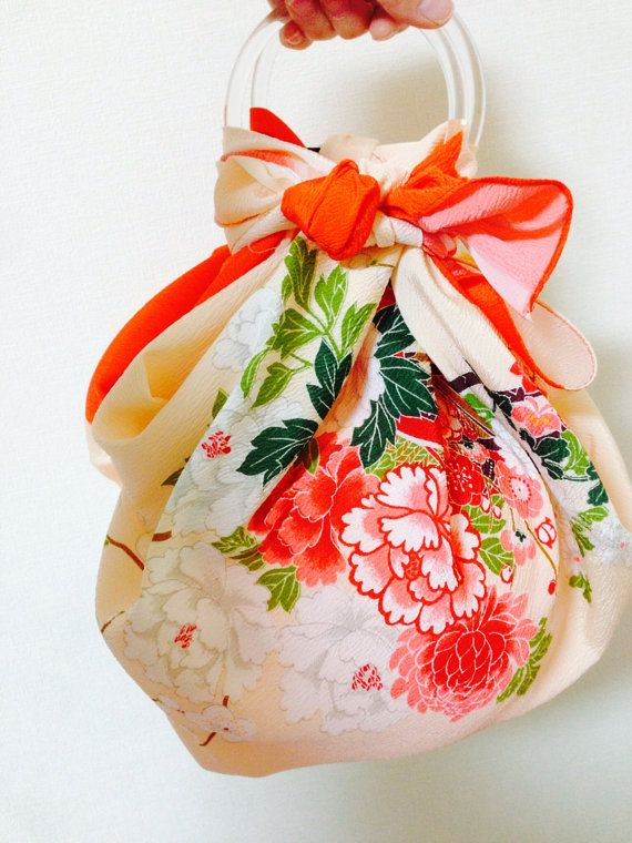 Vintage Large Furoshiki, wrapping cloth, Japanese fabric, cotton fabric, Japanese tapestry, Japanese gift, Japanese bag cloth, FREE SHIPPING on Etsy, ¥638.30