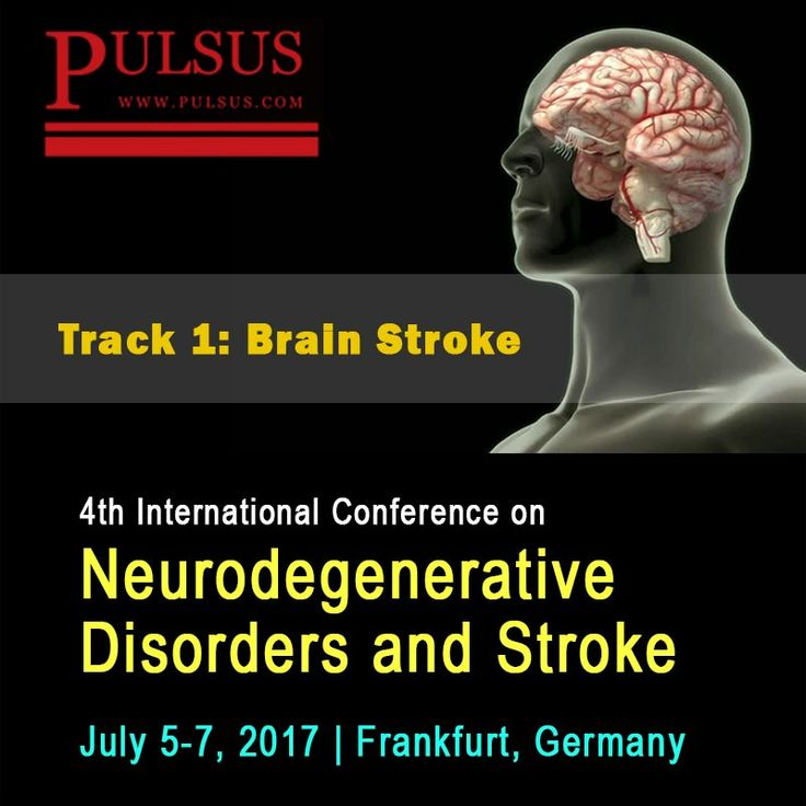 #Brain stroke occurs when the blood supply to brain reduces or interrupted, which deprives oxygen and nutrients to brain, causing brain cells death. #Brain stroke may be caused by a blocked artery also known as ischemic stroke or it may cause due to leaking or bursting of a blood vessel hemorrhagic stroke