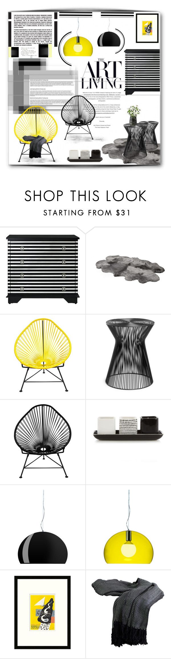 Home decor collage from january 2017 featuring currey company -  Untitled 802 By Anitadz Liked On Polyvore Featuring Interior Interiors