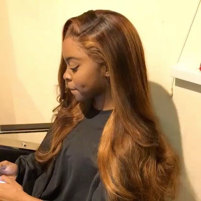 906 Best Images About Flawless Sew Ins On Pinterest Lace