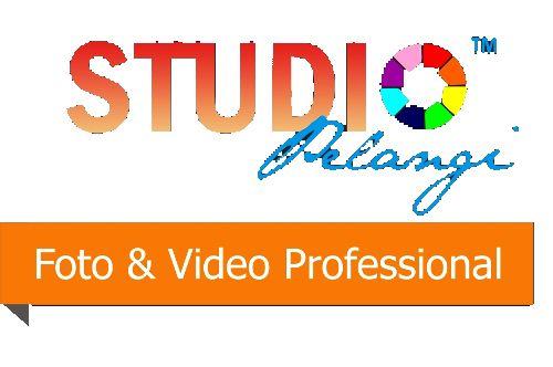 Jasa Foto +  Video Shooting Pernikahan Semarang & Sekitarnya : HUBUNGI Bpk. Eko Novianto 0856.4020.3369 (im3) /024 -764-844-13 (kantor) atau 0821.3867.4412 (simpati) - wedding - wisuda -seminar - pernikahan - workshop - dll