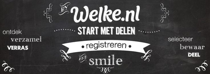 Welke. Campaign