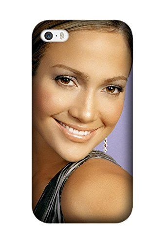 Iphone 6/6S Case jennifer lopez smile teeth earrings haircut Pattern Cover Skin Shell for Iphone 6/6S Design By [Jennifer Allen]. Tips:Original design by [Jennifer Allen], Choose seller [Jennifer Allen], The original pattern will be more clear. Rubberized