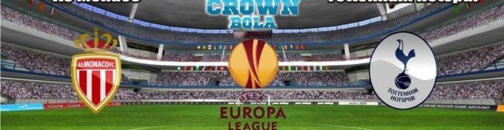Prediksi Bola Monaco vs Tottenham Hotspur 02 Oktober 2015