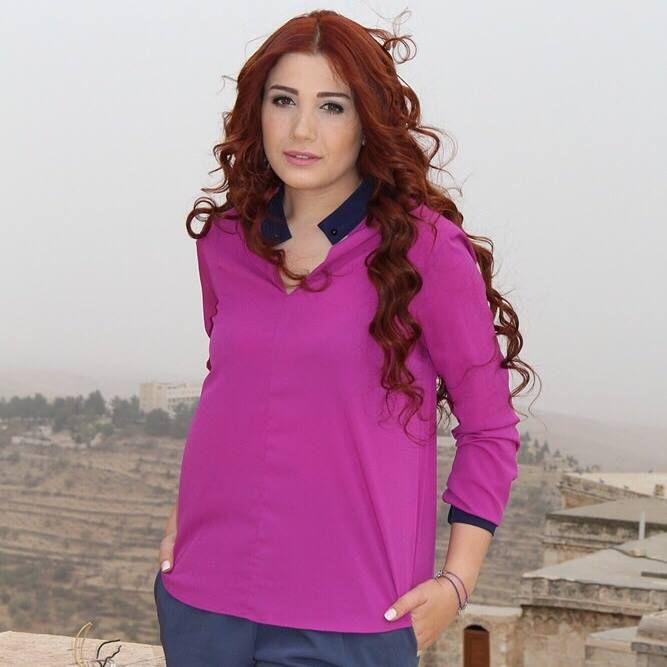 Jan - Sızı | Berdan Mardini (Ferat) - Gönül Dilan (Yuliana ...