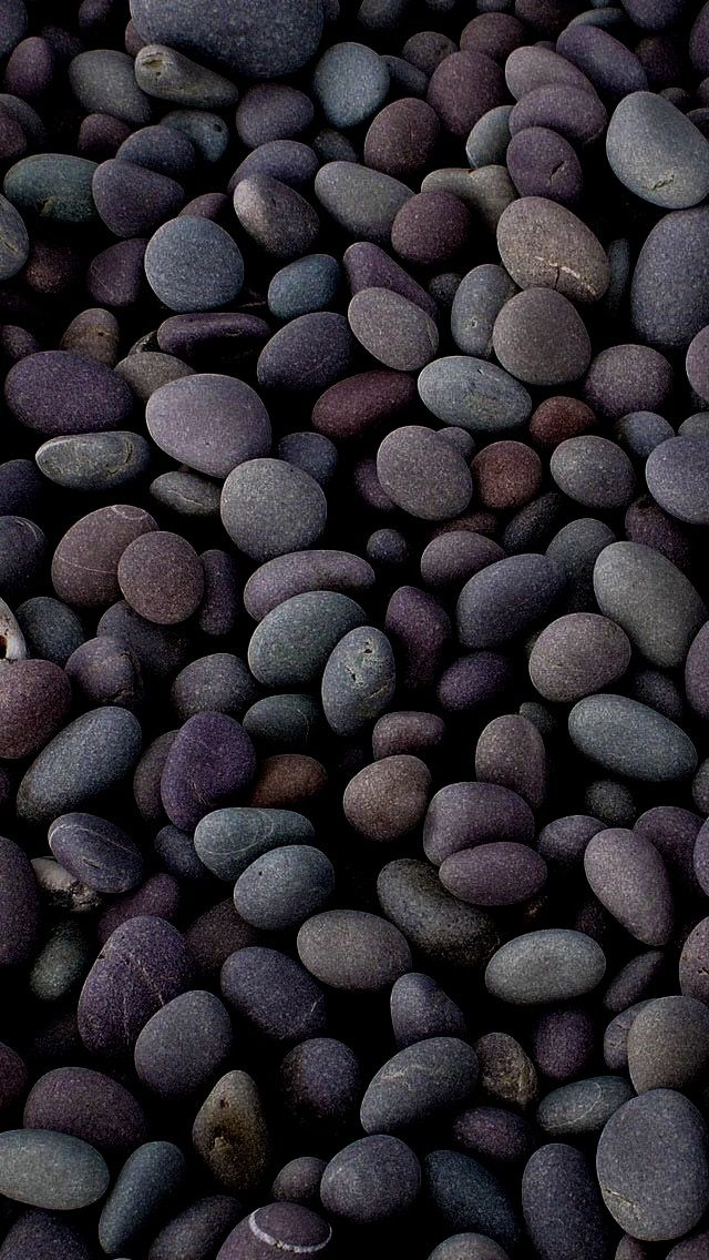 Rocks Stones Cobblestone Pebble Sands Wallpaper Hd Wallpaper Rocks Cobbles Beautiful Wallpapers For Iphone Phone Screen Wallpaper Wallpaper Iphone Cute