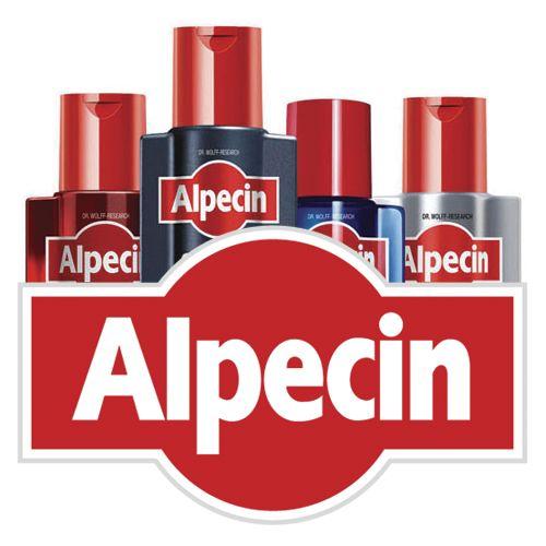 Alpecin - Продукция по уходу за волосами из Германии. Интернет-магазин «BODYCARE» Баку, Азербайджан