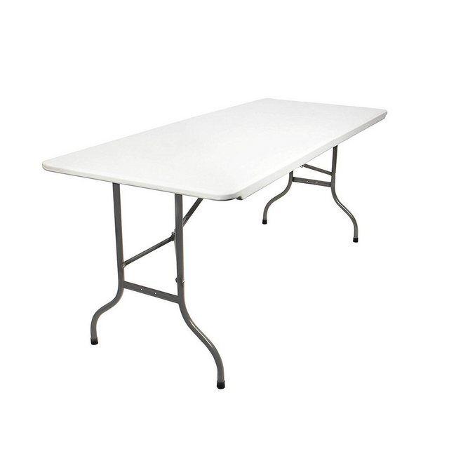 Tisch Gartentisch Klapptisch Und Buffettisch