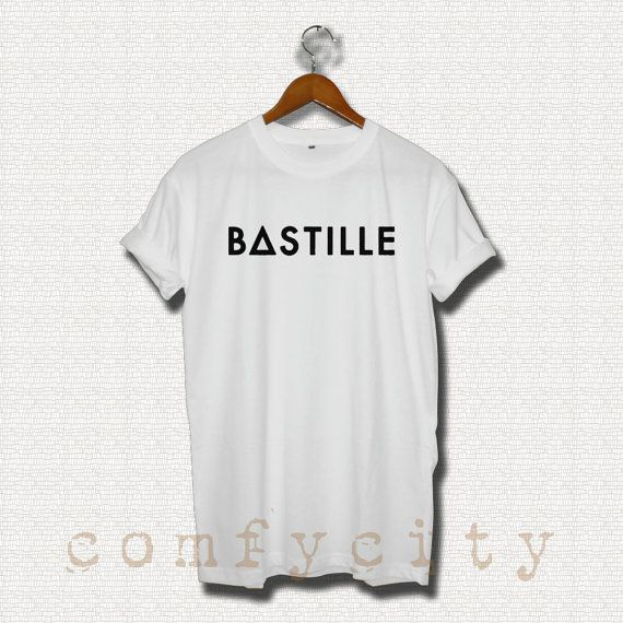 bastille tour dates 2014
