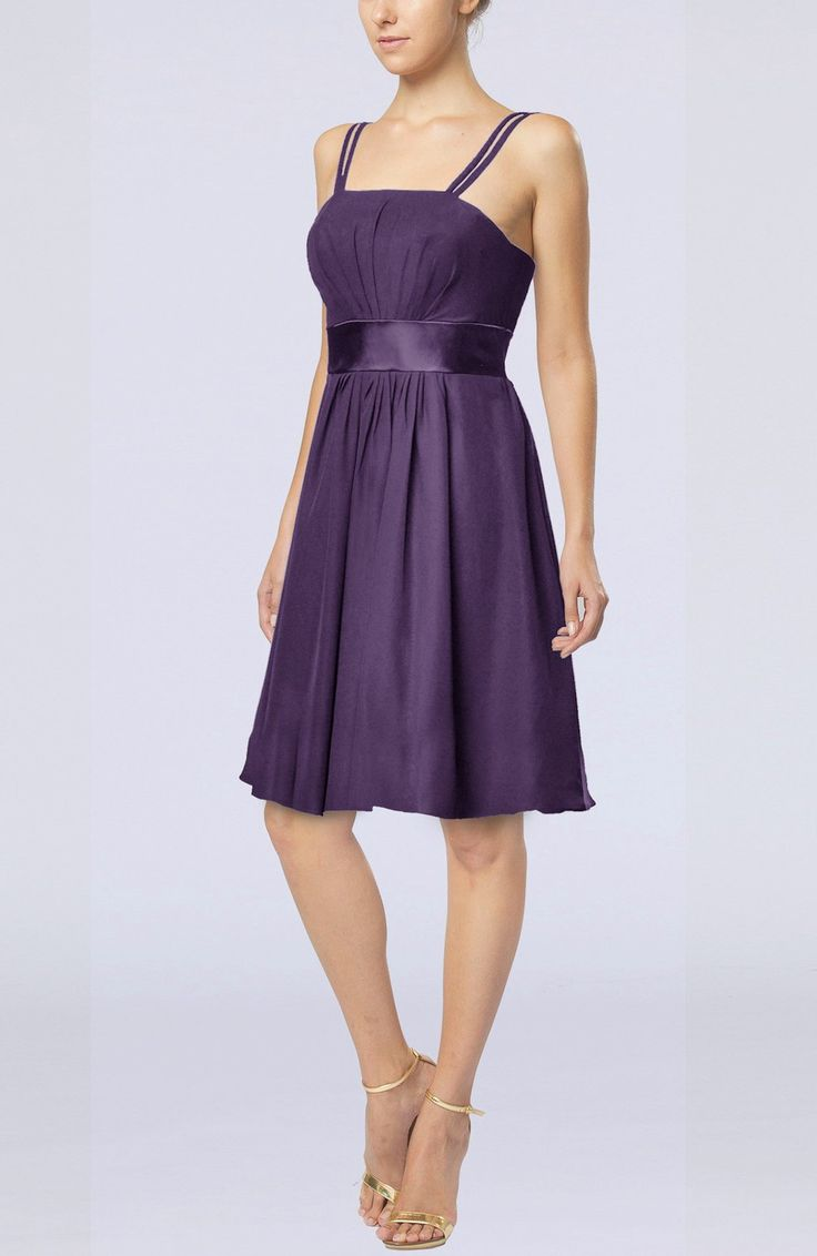 7 best Dress for a Wedding images on Pinterest | For women, Party ...