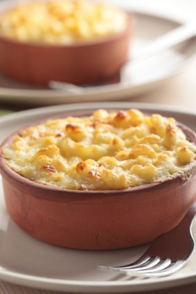 Oh. My. God. Pumpkin Mac and Cheese. Did we just die and go to heaven? http://thestir.cafemom.com/food_party/160968/easy_pumpkin_mac_and_cheese?utm_medium=sm&utm_source=pinterest&utm_content=thestir