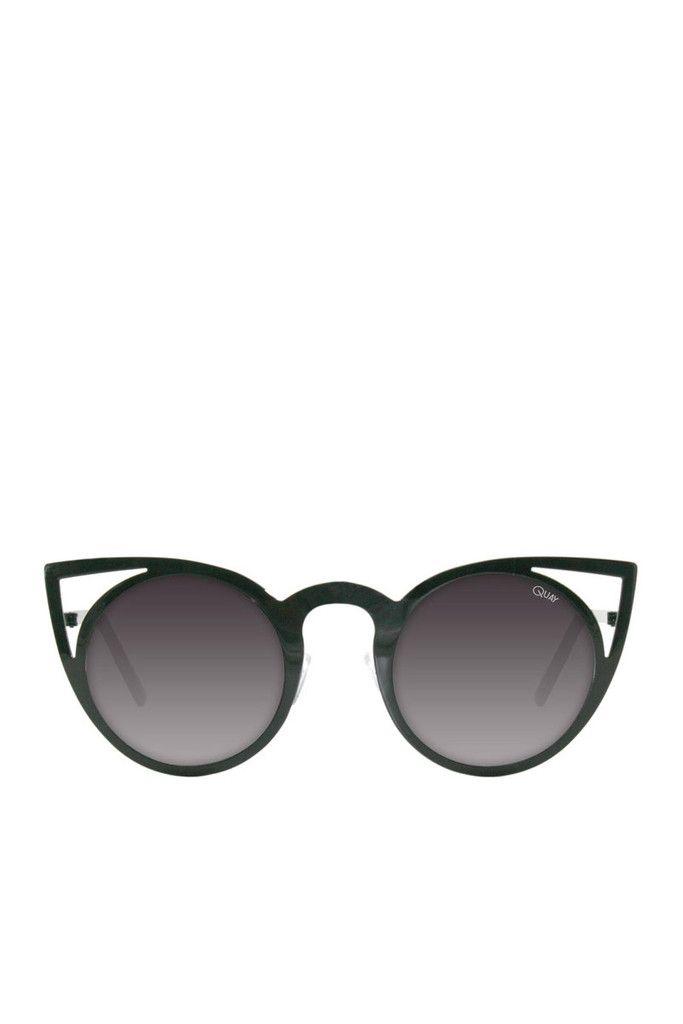 Lady Sunglasses Shopping Voyage Plage Lunettes De Soleil Mère Cadeau,White-OneSize