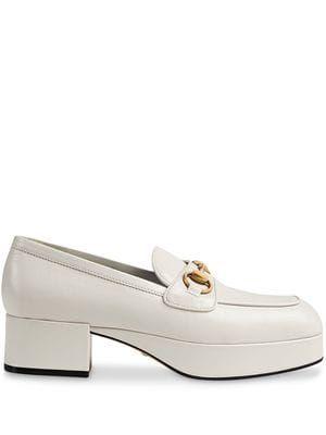 d9e57e07f1 Gucci – Luxury Fashion for Women Online – Farfetch | กระเป๋าแบรนด์เน ...