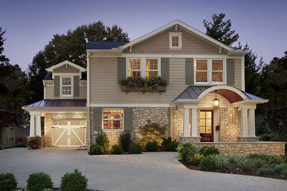 60 Best Images About Steel Carriage House Garage Doors On Pinterest
