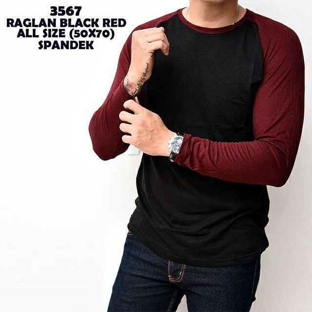 (FS)FashionStyle/(cd1)FashionBoyStyle : 85  Line@ = http://line.me/ti/p/%40vkv0489v Tumblr = 7fashionstyle BBM = 582C8A84 (masuk grup PING!!!) FB = https://www.facebook.com/7fashionstyle/ WebSite = -  #fashion #style #pakaian #gaya #baju #kaos #kemeja #jaket #sweatter #singlet #catoon #fleece #parasut #adem #nyaman #celana #panjang #pendek #levis #cino #joger #sepatu #shoes #sandal #kulit #jamtangan #antiair #waterresistant #keren #cool #distro #tasgemblok #slempang #bag