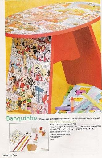 Pintura en Madera - Di pano Carioca - Picasa Web Albümleri