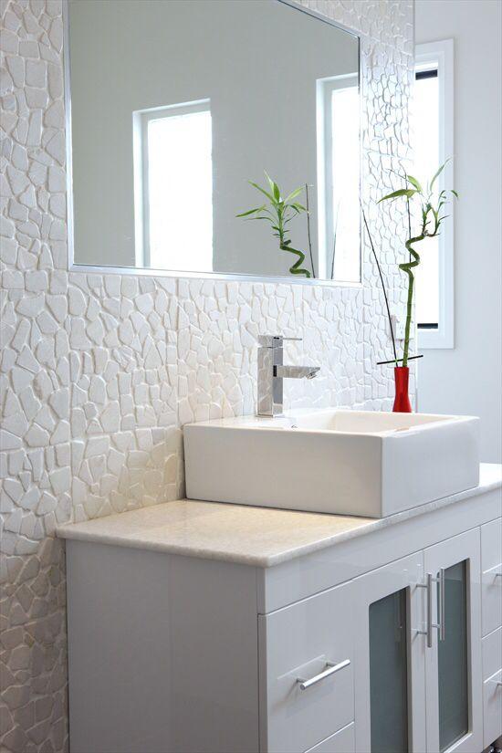 26 besten Combinações Inspiradoras Bilder auf Pinterest - badezimmer design massiv blox