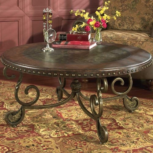 Furniture Legs Dallas Tx 35 best table legs images on pinterest | tables, dining room and home