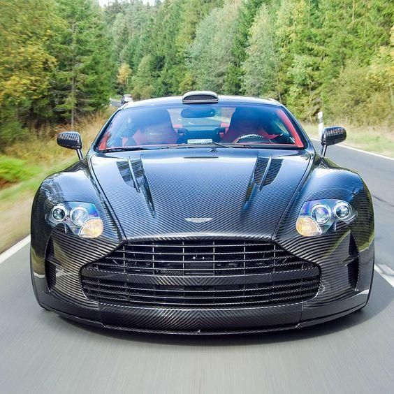cool rent luxury cars best photos