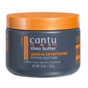 Cantu Men's Collection Shea Butter Leave-In Conditioner 13 oz $5.39 Visit www.BarberSalon.com One stop shopping for Professional Barber Supplies, Salon Supplies, Hair & Wigs, Professional Product. GUARANTEE LOW PRICES!!! #barbersupply #barbersupplies #salonsupply #salonsupplies #beautysupply #beautysupplies #barber #salon #hair #wig #deals #sales #Cantu #MensCollection #SheaButter #LeaveIn #Conditioner