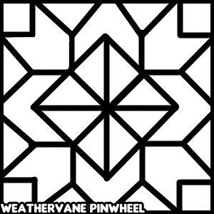 Best 25+ Painted barn quilts ideas on Pinterest | Barn quilt ... : quilt patterns for barns - Adamdwight.com