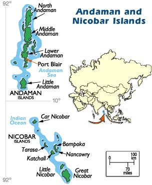 25 unique andaman and nicobar islands ideas on pinterest for Andaman and nicobar islands cuisine