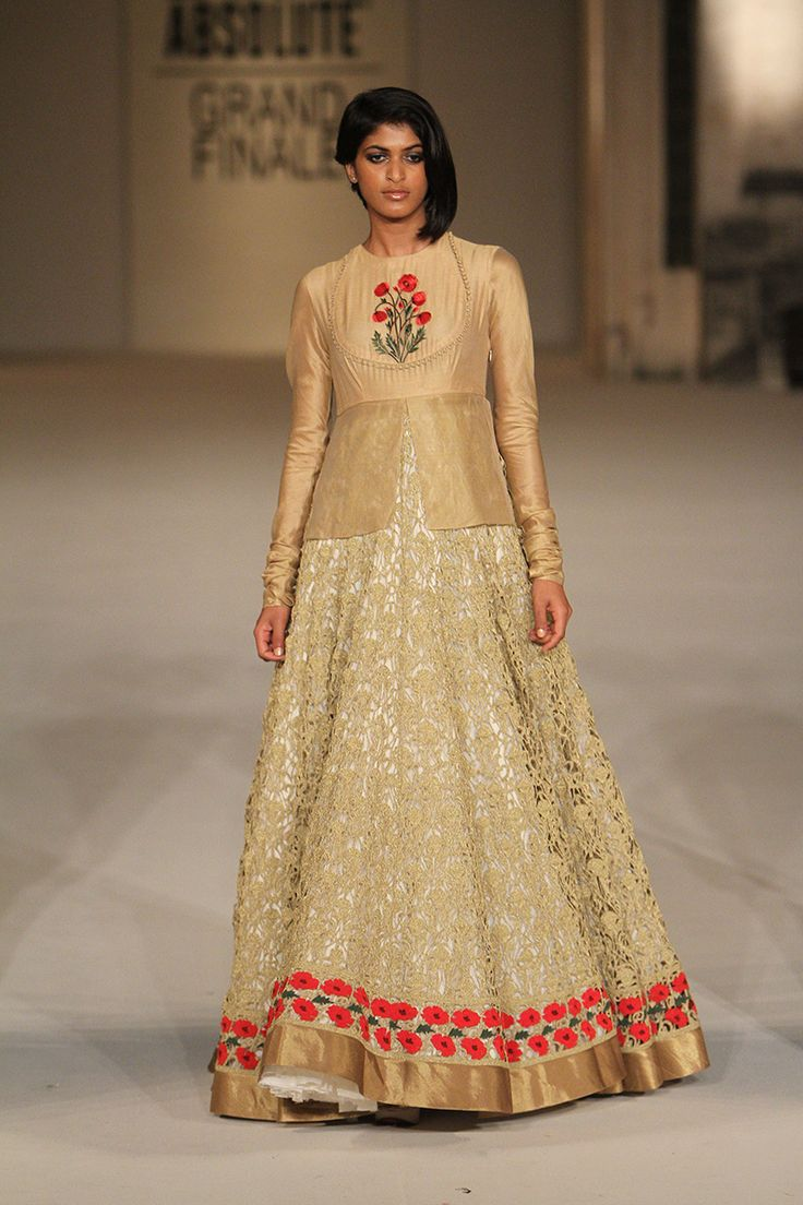 Lakme Fashion Week Pics