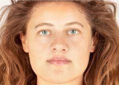 Las técnicas de reconstrucción facial han avanzado mucho en los últimos años…