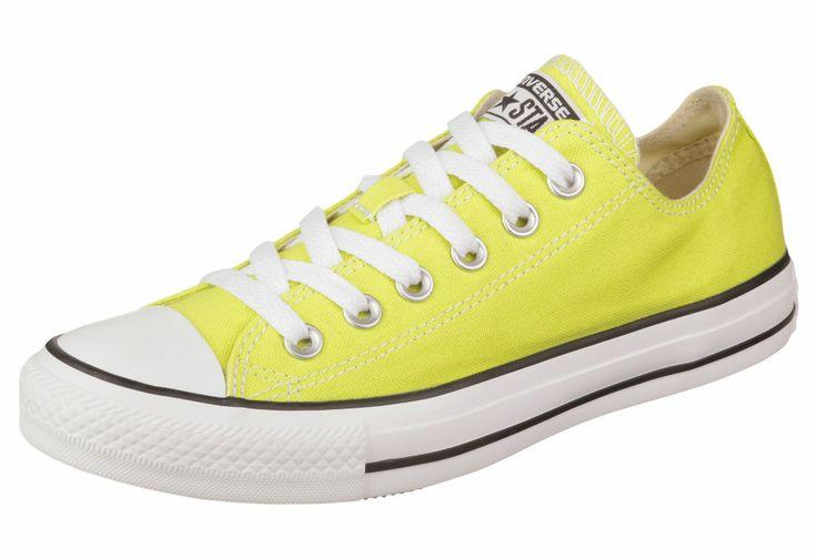 Converse All Star Ox Sneaker