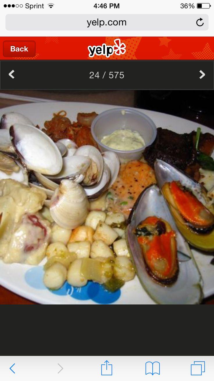 Seafood buffet rio las vegas coupons