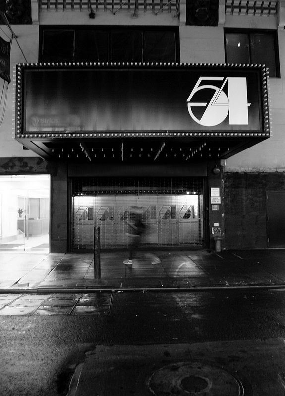 17 best images about studio54 nyc on pinterest dance for Studio 54 balcony