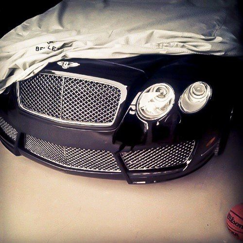 1115 best luxury bonus images on pinterest my style for Bentley motors limited dream cars