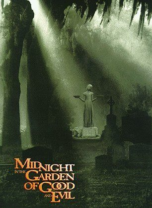 70 Best Midnight In The Garden Of Good And Evil Images On Pinterest