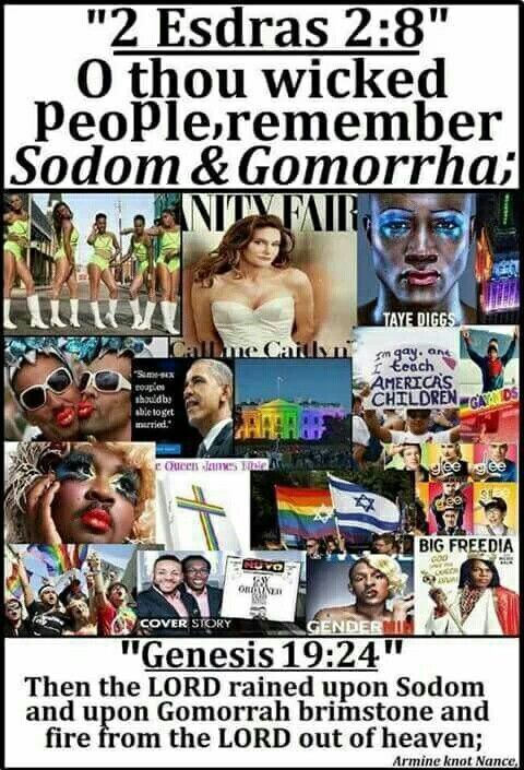 Best 25+ Sodom And Gomorrah Ideas On Pinterest | Lot's ...